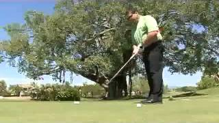 Video What Can I Do To Stop Pulling My Putts? MP3, 3GP, MP4, WEBM, AVI, FLV Mei 2018