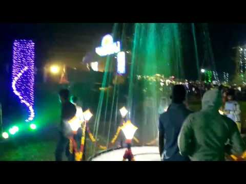Video Rajdhanwar chhat puja 2016 download in MP3, 3GP, MP4, WEBM, AVI, FLV January 2017