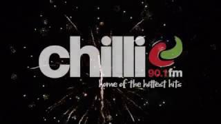 Nonton Chilli Skyfire 2016 Film Subtitle Indonesia Streaming Movie Download