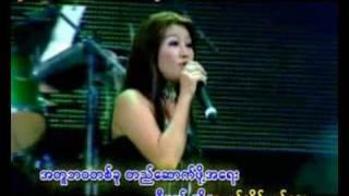 Video Yone Yat Lar - L Sai Ze download in MP3, 3GP, MP4, WEBM, AVI, FLV January 2017