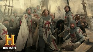 Nonton What Is Knightfall? | History Film Subtitle Indonesia Streaming Movie Download