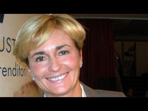 Ιταλία: Παραιτήθηκε η υπουργός Βιομηχανίας στη σκιά σκανδάλου