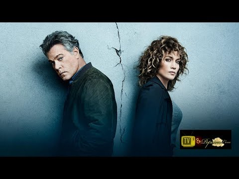 👉 Shades of Blue Season 3 Episode 9 'Goodnight, Sweet Prince' -Full Review