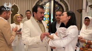 Video EVENT FAMILY DATO' SRI KHALID DI JAKARTA   ARIF JIWA NANGIS LIAT IBU DI STAGE MP3, 3GP, MP4, WEBM, AVI, FLV Agustus 2019