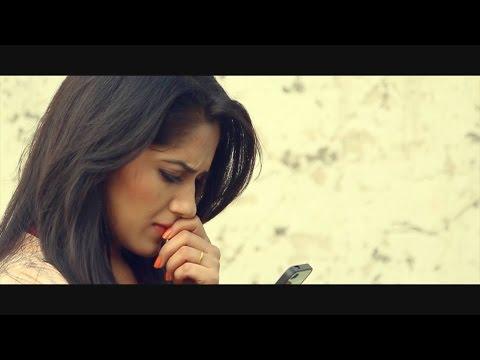 Daftar - L Winder Sandhe Feat. Ruhani Sharma ||