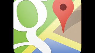 How To Get Your Business On Google Maps 2014