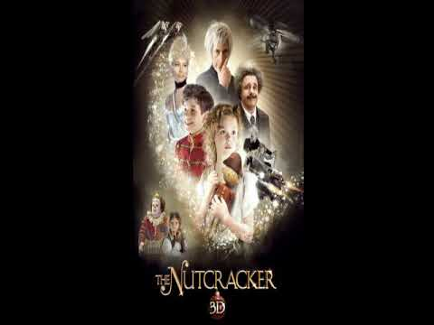 """The Nutcracker 3D OST - """"The Lights Go Out"""" (Rat King's Song)"""