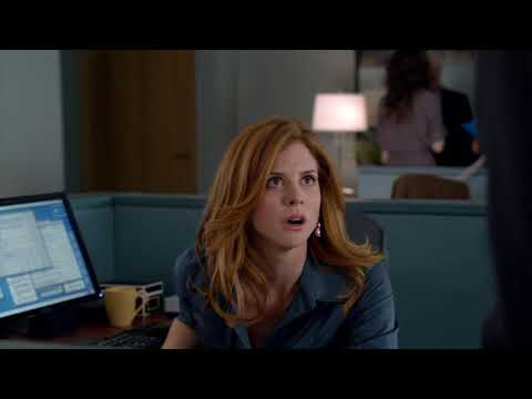 Best of Donna | Season 1 | Suits