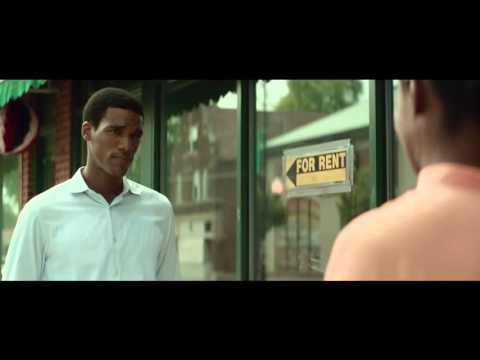 Southside with You (1st Clip)