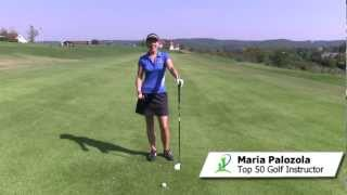 Video What is the Proper Ball Position for a Fairway Wood? MP3, 3GP, MP4, WEBM, AVI, FLV Oktober 2018
