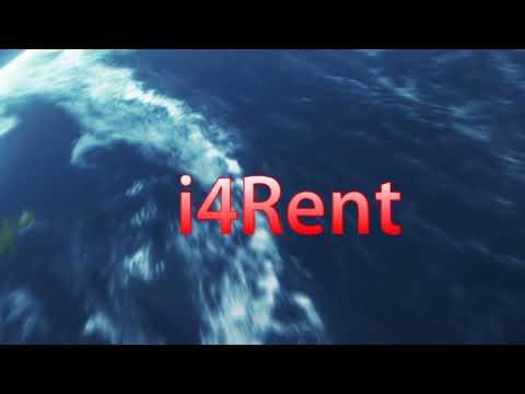 Spot i4Rent: Con il tuo noleggio ovunque!