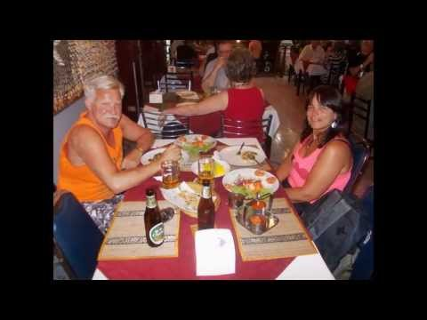 khao lak thailand restaurant real kohinoor indian food restaurant in khao lak thailand