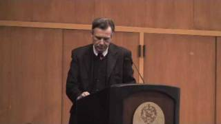 "Cicero Podium Debate: ""America's Central Idea"" - Part 2/2"
