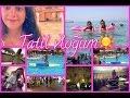 Download Video Tatil Vloğu / Kuşadası'nda bir hafta (benimle bir hafta)