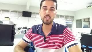 JORNAL DA CIDADE - DESTAQUES - 13-12-2019