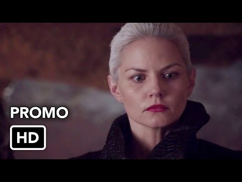Once Upon a Time 5.03 (Preview)