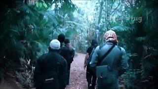 Video KEANGKERAN Alas Purwo, Hutan Kerajaan Gaib Dijawa MP3, 3GP, MP4, WEBM, AVI, FLV Februari 2019