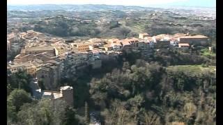 Preview video Sistema Museale di San Miniato