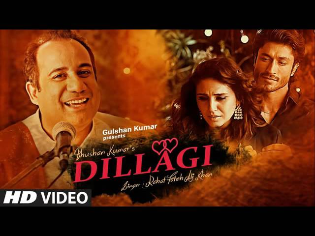 Tumhe Dillagi Bhool Jani Mp3 Download