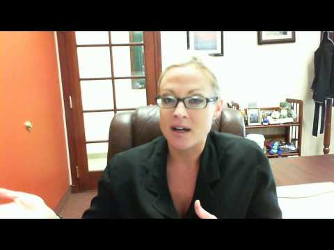 April Gerdes - Pulling New Credit Reports at Funding - The Mortgage Advantage
