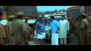 Video Runway Malayalam Movie Part 7 w/ Dileep MP3, 3GP, MP4, WEBM, AVI, FLV Januari 2019