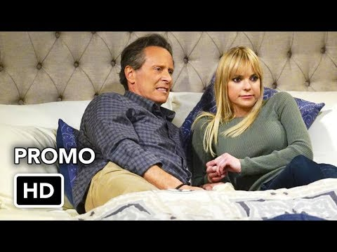 Mom 5x11 Promo Sex Fog And A Mild To Moderate Panic Attack HD