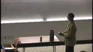 ARCH 324 - Reinforced Concrete - Lecture 2
