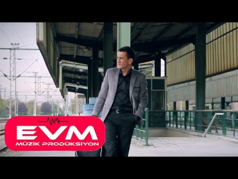 Yılmaz YILDIZ – Giderim Ankara´dan HD (E.V.M PRODUCTİON-GROUP)