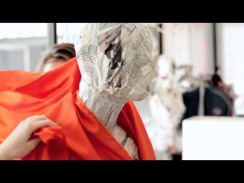 video Accademia di belle arti leg. ricon. Libera Accademia di Belle Arti - LABA di BRESCIA