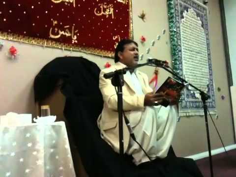 Video Tarana/Salam for Shaheedaan e Millat e Jafria by Zafar Abbas Zafar - 03 Aug, 2011 download in MP3, 3GP, MP4, WEBM, AVI, FLV January 2017