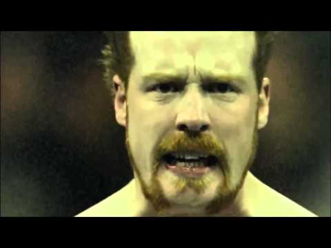 WWE sheamus theme song - The official Titantron de la