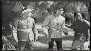 Khmer Classic - Chan Kreufa