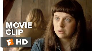 Nonton The Diary of a Teenage Girl CLIP - Money (2015) - Bel Powley, Christopher Meloni Drama HD Film Subtitle Indonesia Streaming Movie Download
