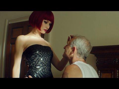 The November Man (Trailer)