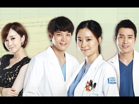 Good Doctor | 굿닥터 [Preview]