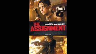 Nonton The Assignment 2016                                  Film Subtitle Indonesia Streaming Movie Download