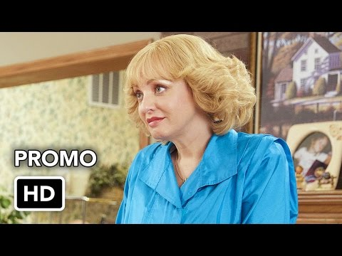 The Goldbergs 3.05 (Preview)