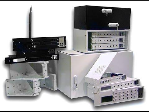 Mikrotik Router CCR1009 8G 1S 1S+