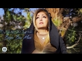 Leila Forouhar  Begoo Baa Mani OFFICIAL VIDEO 4K waptubes