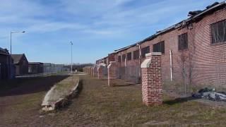 Lorton (VA) United States  City pictures : Lorton prison.Virginia. USA