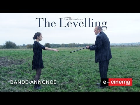 THE LEVELLING - bande annonce (VOST) Drame