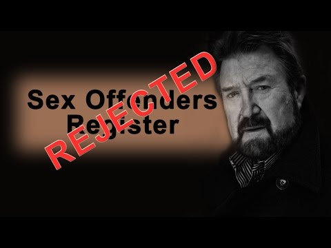 Register Rejected - thumbnail