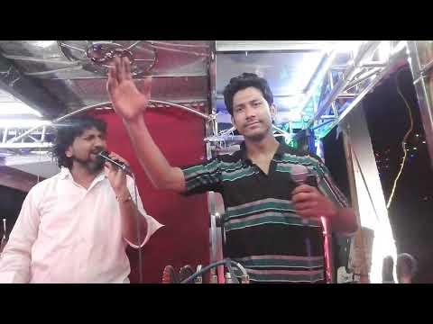 Video आज तकदीर सवर जानेदो by Sharukh Singer And Aabid Hussain हबीब बँड़ अमलनेर download in MP3, 3GP, MP4, WEBM, AVI, FLV January 2017