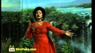 Bizunesh Bekele - Timeless Ethiopian Oldies