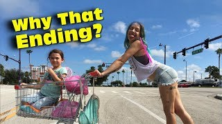 Nonton Understanding The Florida Project   An Explanation Film Subtitle Indonesia Streaming Movie Download