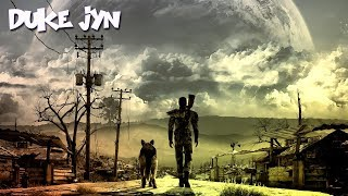 Fallout 4 - Película Resumida