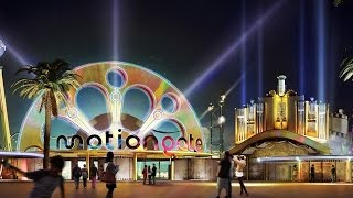 Motiongate Dubai Theme Park is 1 of 4 parts of Dubai Parks & Resorts. Featuring Shrek / Madagasgar / How To Train Your Dragon & Kung Fu Panda as well as Smurfs Village & Hollywood Themed Streets. If you liked the video make sure you give it a big thumbs up, and if you haven't already, don't forget to SUBSCRIBE! :)FOLLOW ME:Twitter: http://twitter.com/fndtvInstagram: http://instagram.com/fndtvFacebook: http://facebook.com/fndtvSnapChat: fndtv