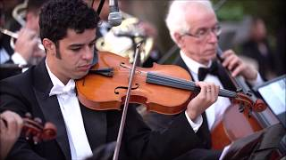 Música para Casamento em Curitiba – Hallelujah