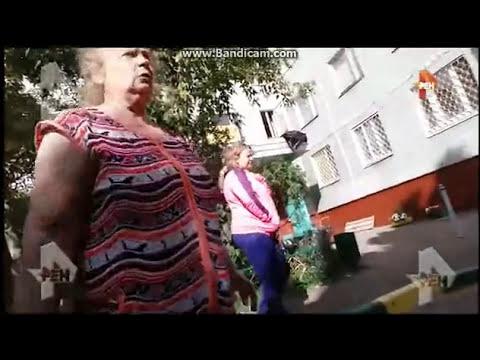 ya-videl-golih-v-oknah-tomsk
