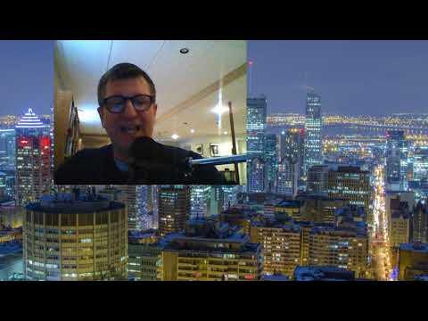 LA VALORISATION DU FRANÇAIS: UNE QUESTION DE VISION en mode vidéo